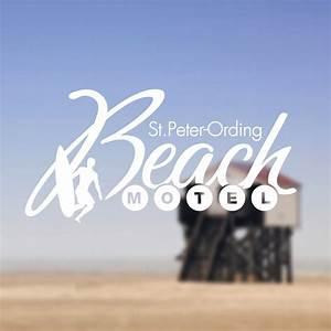 Beach Hostel St Peter Ording : beach motels hotels in st peter ording heiligenhafen ~ Bigdaddyawards.com Haus und Dekorationen