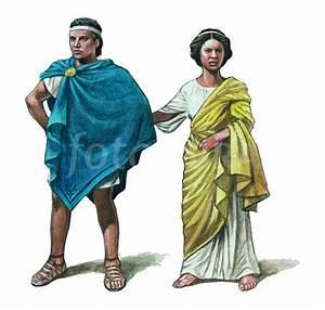 Ancient Greek Dress Women : Fantastic Green Ancient Greek ...