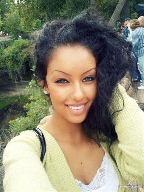 East African Women Beauties In Thin Eyebrows Black Is Beautiful Beauty