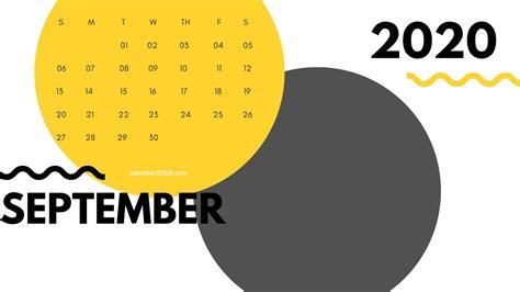 calendar printable monthly templates calendar