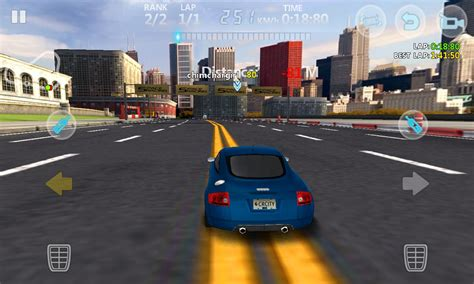 city racing 3d for nokia lumia 520 2018 free for windows phone smartphones