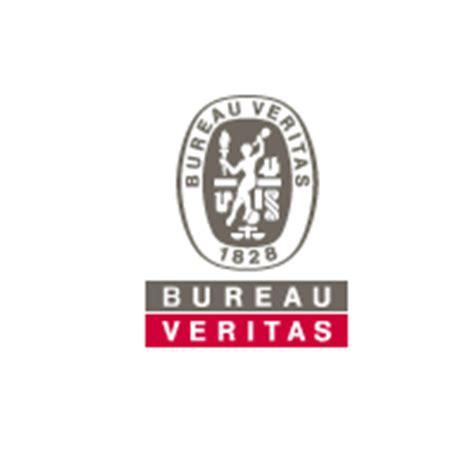 bureau veritas investor relations bureau veritas investor relations 28 images 恒润重工 首页 ireturn downgrader keywordsfind the
