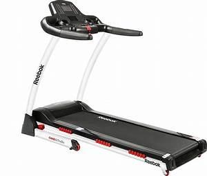 Laufband Auf Rechnung : reebok laufband gt40s one series treadmill otto ~ Themetempest.com Abrechnung