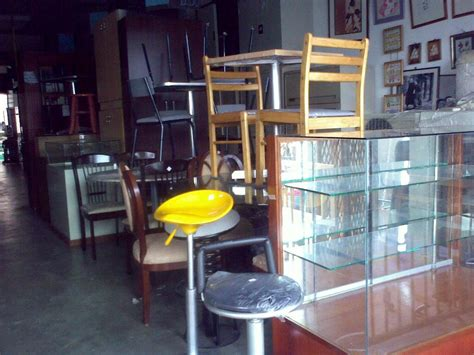 Used Furniture Others Others China Other Furniture