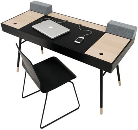 bureau bo concept meubles design boconcept le meilleur de la collection