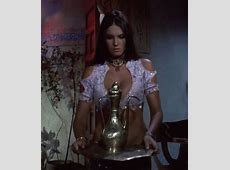 Hammer Horror GIF Find & Share on GIPHY
