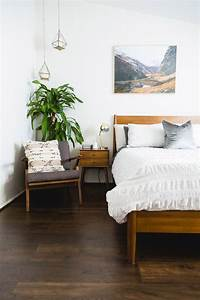 Best 25 Mid century bedroom ideas on Pinterest