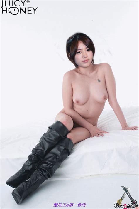 chorong idol nude fake best collection korean nude idol fake gallery naked babes