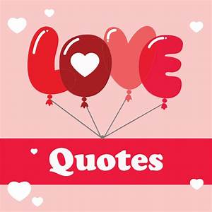 Love Quotes - Home   Facebook