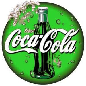 si鑒e coca cola coca cola investe green inaugurato impianto di cogenerazione a nogara ecologiae com