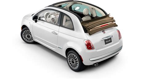 category  fiat  cabrio  similar
