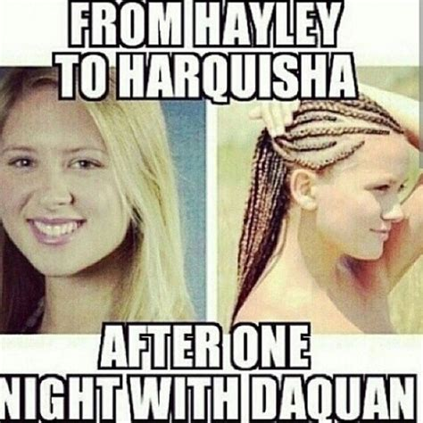Daquan Memes - 1000 images about daquan on pinterest instagram funny lmfao and memes