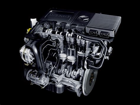 mazda2 motor shock miller cycle engine for new mazda 2 rx8club com