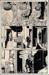 Dave Gibbons' Watchmen: Artifact Edition HC Variant – IDW ...