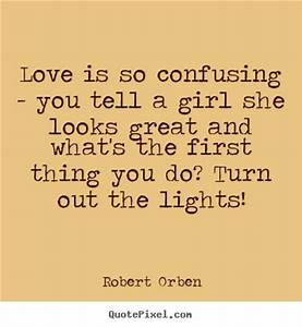 Design custom image quotes about love - Love is so ...