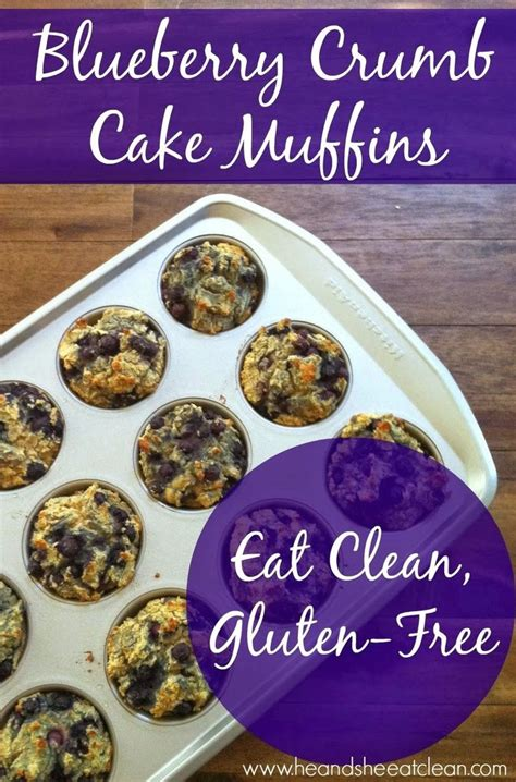 5661 Best Images About Clean Eating Lifestyle On Pinterest