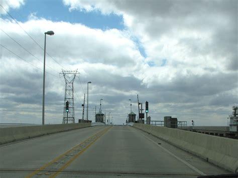 Bridgehunter.com | Maestri Bridge