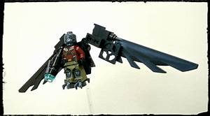 The World's Best Photos of lego and vulture - Flickr Hive Mind