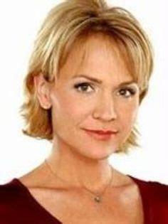 Barbara Alyn Woods - Age, Bio, Faces and Birthday