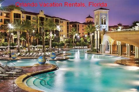 all vacation homes all inclusive cheap vacation rentals in orlando florida