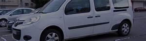 Petit Utilitaire Occasion : vehicule utilitaire d occasion petit prix rc modelisme ~ Medecine-chirurgie-esthetiques.com Avis de Voitures