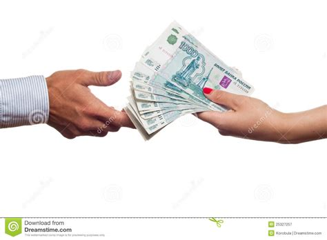 Russian Money Transfer From Hand To Hand Stock Image. Santa Ana College Continuing Education. Transfer Money To Debit Card State Fair Cc. Masters In Social Work Chicago. Video Production San Jose Plumber Dayton Ohio. Bachelor Of Paralegal Studies. Problems After Gastric Bypass Surgery. Neonatal Chronic Lung Disease. Certified Computer Forensics Examiner