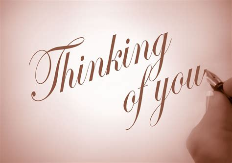 Images Of Thinking Of You Thinking Of You Quotes Pictures Images Commentsdb