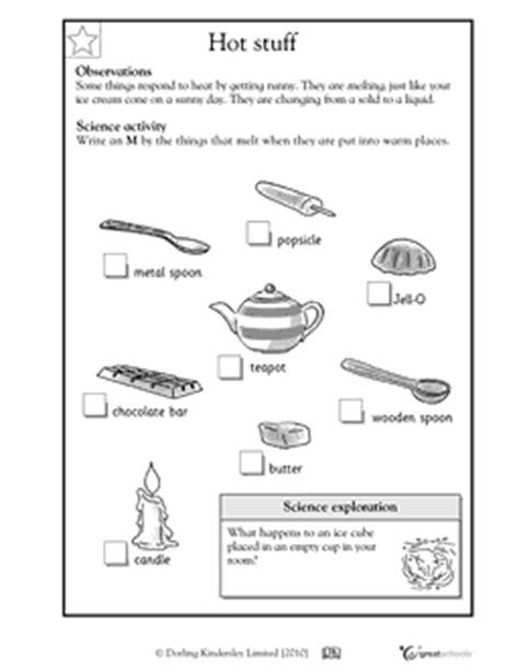 energy worksheet category page 1 worksheeto
