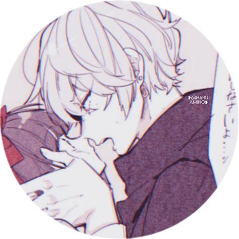 🖤 Aesthetic Anime Pfp Matching 2021