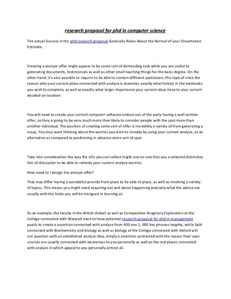 What is a project proposal essay 500 word article example grammar for essay writing how to write bibliography for assignment thesis statement for to kill a mockingbird racism
