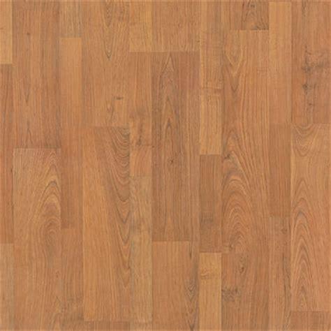 pergo select laminate flooring pergo select plank piedmont cherry laminate flooring 3 00