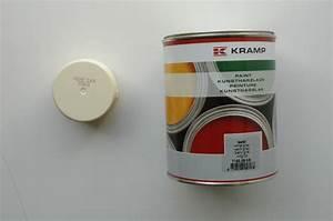 Blanc Cassé Peinture : pot de peinture 1kg blanc cass tinchebray motoculture ~ Melissatoandfro.com Idées de Décoration