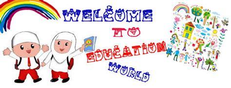 education world artikel tawuran antar pelajar