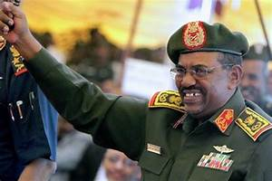 10 Nasty Contemporary Dictators (Dead or Alive)