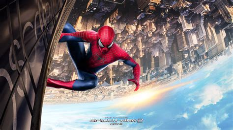 spiderman awesome wallpapers