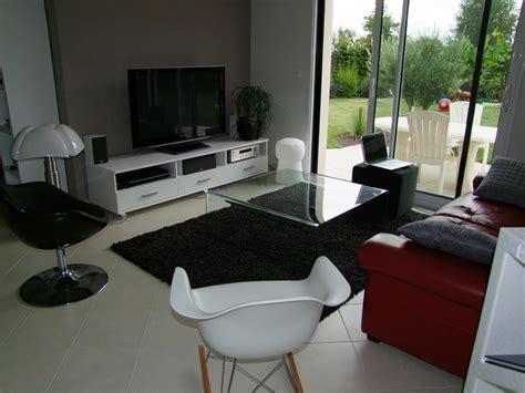 vima canapé meuble table moderne table de bar pas cher