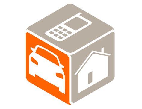 le bon coin canap le bon coin canape d occasion maison design bahbe com