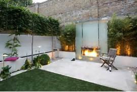 Modern House Beautiful Terrace And Landscape 68 Gartenzaun Ideen Den N Tigen Sichtschutz Im Vorgarten Schaffen