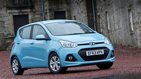 Cheapest cars to insure   BuyaCar