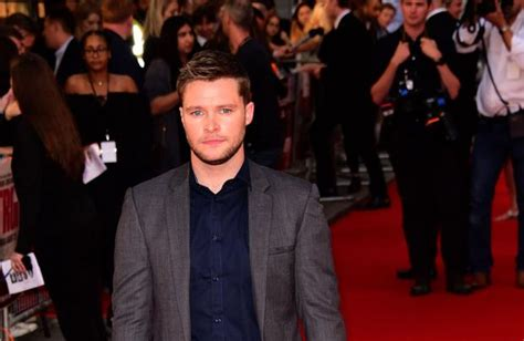 Jack Reynor Thought Midsommar Was Difficult In Every