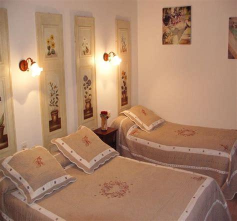 chambres d hotes les gets photos des chambres d 39 hôtes lalinde en dordogne dans