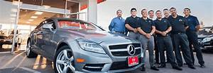 About Hoy Family Auto Your El Paso TX new & used car dealership