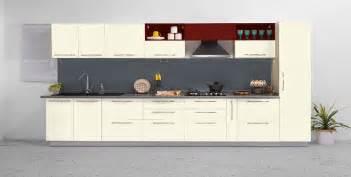 buy kitchen knives modular kitchen design check designs price photos buy ladder