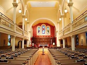 Daniel & Company, Inc.   St. George's Episcopal Church ...
