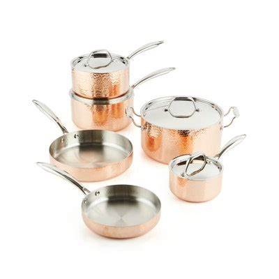 beautiful cookware architectural digest