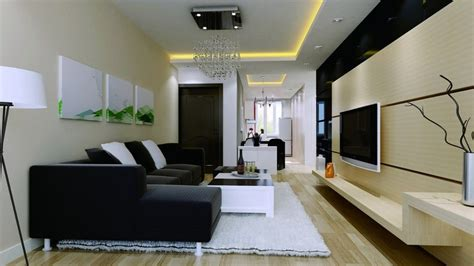 50 modern living room ideas cool living room decorating