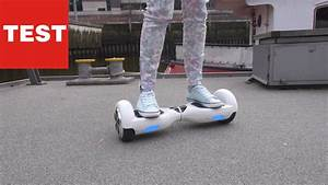 E Zigo Hoverboard Test : io hawk im test video computer bild ~ Kayakingforconservation.com Haus und Dekorationen