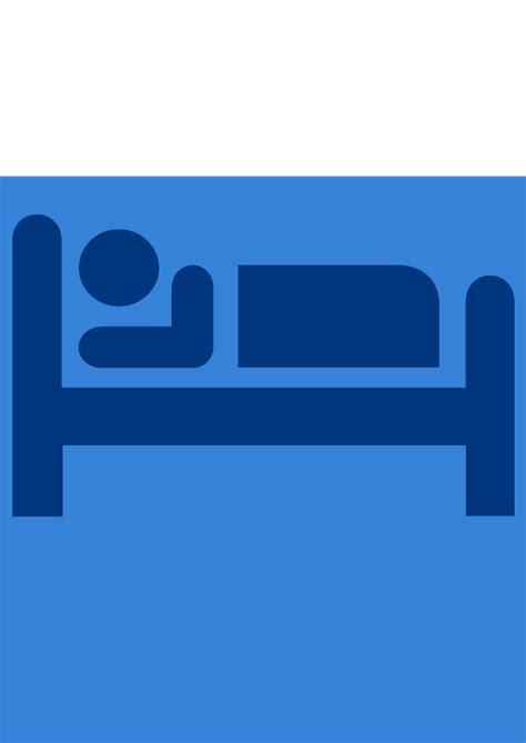 reserver chambre hotel réserver un forfait vacances chambre d 39 hôtel croisière