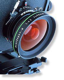 photography digital photography video science fair