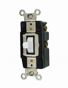 Compare Price To 3 Position Wall Switch